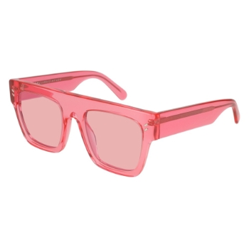 Stella McCartney SC0119S Sunglasses
