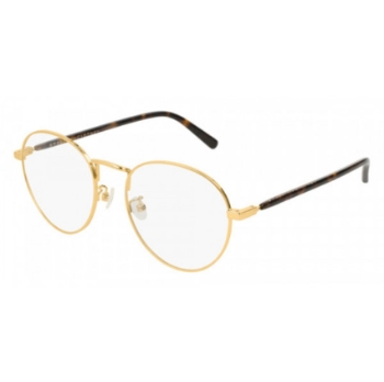 Stella McCartney SC0126O Eyeglasses