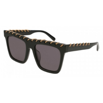Stella McCartney SC0128SA Sunglasses