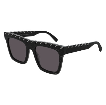 Stella McCartney SC0128S Sunglasses