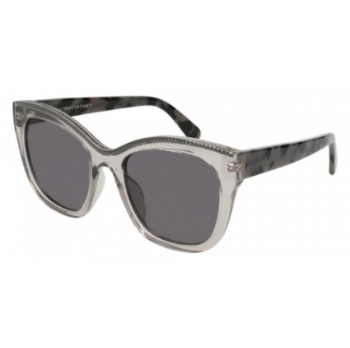 Stella McCartney SC0130S Sunglasses