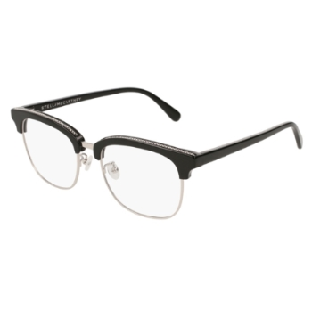Stella McCartney SC0131OA Eyeglasses