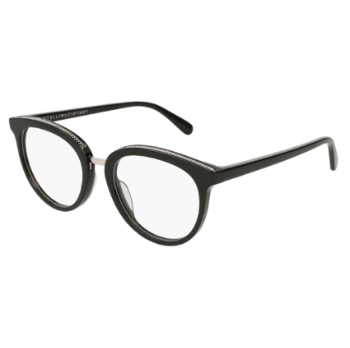 Stella McCartney SC0132O Eyeglasses