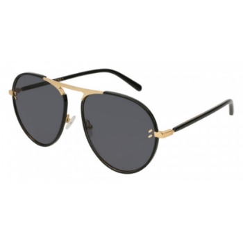 Stella McCartney SC0133S Sunglasses
