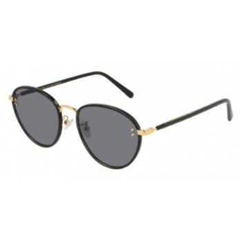 Stella McCartney SC0147S Sunglasses