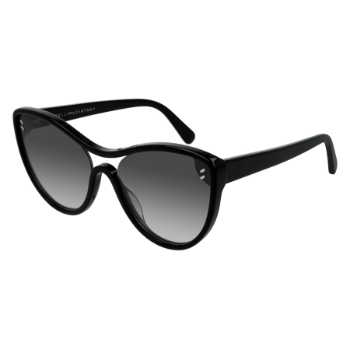 Stella McCartney SC0154S Sunglasses