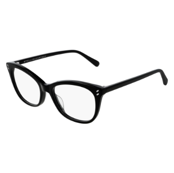 Stella McCartney SC0155O Eyeglasses