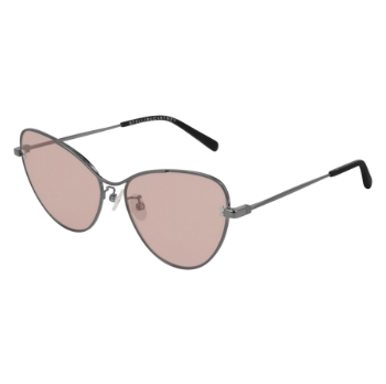 Stella McCartney SC0157S Sunglasses