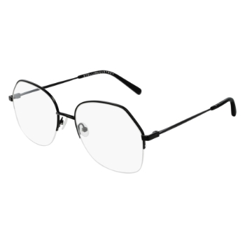 Stella McCartney SC0159O Eyeglasses