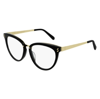 Stella McCartney SC0162O Eyeglasses
