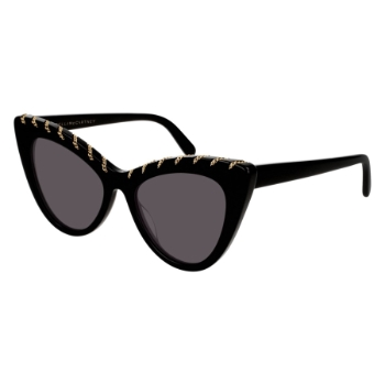 Stella McCartney SC0163S Sunglasses