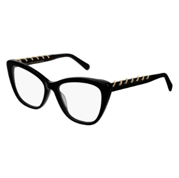 Stella McCartney SC0164O Eyeglasses