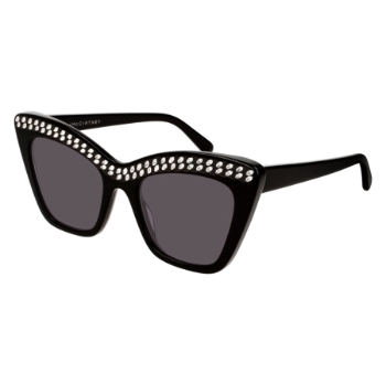 Stella McCartney SC0167S Sunglasses