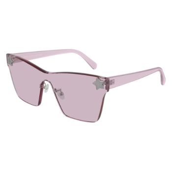 Stella McCartney SC0169S Sunglasses