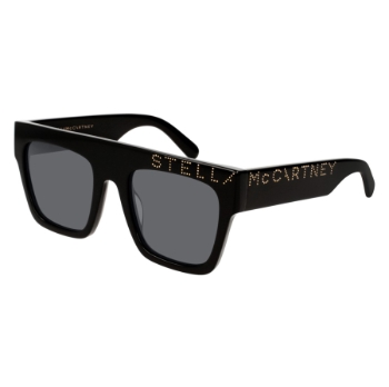Stella McCartney SC0170S Sunglasses