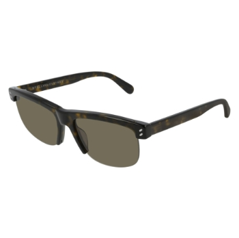 Stella McCartney SC0173S Sunglasses