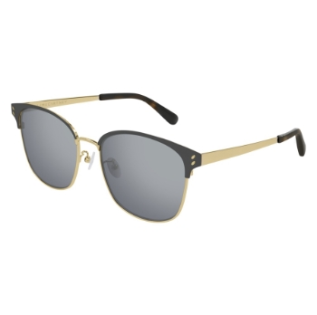 Stella McCartney SC0175SK Sunglasses