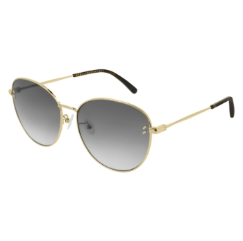 Stella McCartney SC0176SK Sunglasses