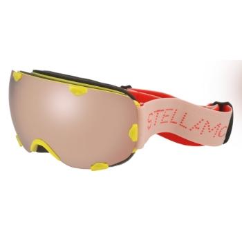 1bc9e79a0d Stella McCartney SK0030S Goggles
