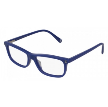 Stella McCartney SK0044O Eyeglasses