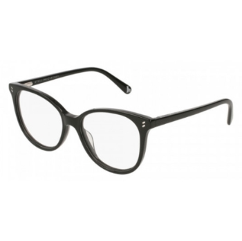 Stella McCartney SK0046O Eyeglasses