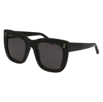 Stella McCartney SC0067S Sunglasses