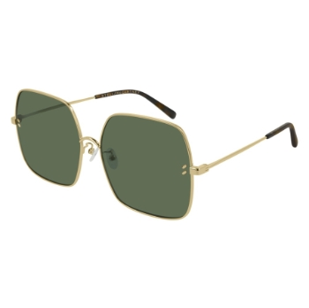 Stella McCartney SC0158S Sunglasses