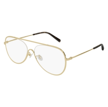Stella McCartney SC0160O Eyeglasses
