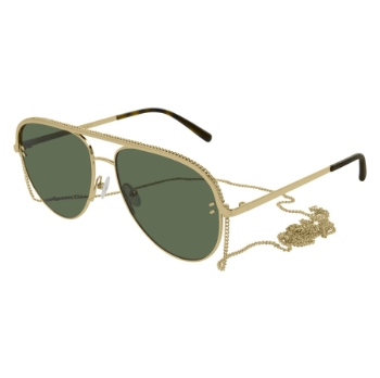 Stella McCartney SC0165S Sunglasses