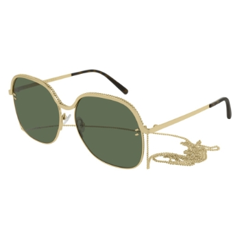 Stella McCartney SC0166S Sunglasses
