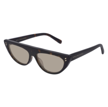 Stella McCartney SC0203S Sunglasses