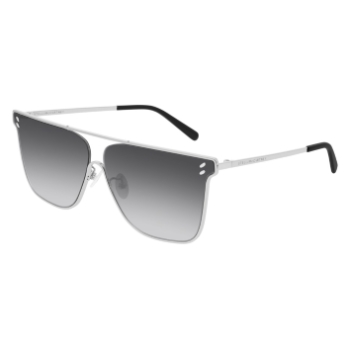 Stella McCartney SC0205S Sunglasses