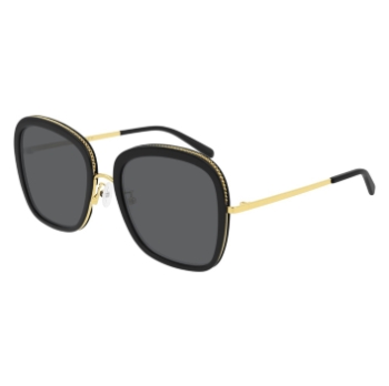 Stella McCartney SC0206S Sunglasses