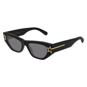 Stella McCartney SC0209S Sunglasses