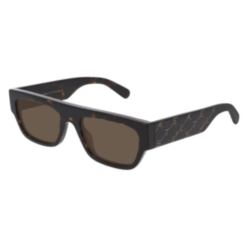 Stella McCartney SC0210S Sunglasses