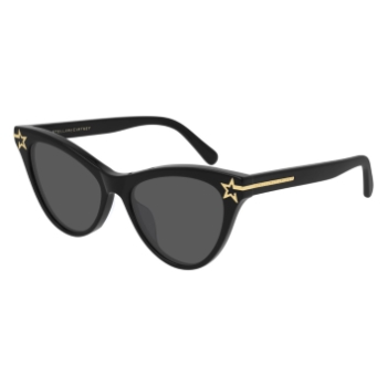 Stella McCartney SC0212S Sunglasses