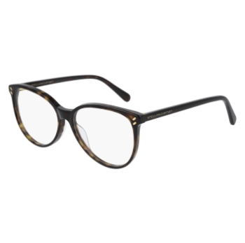 Stella McCartney SC0214O Eyeglasses