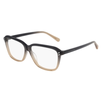 Stella McCartney SC0216O Eyeglasses