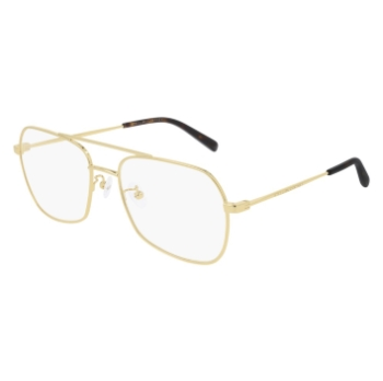 Stella McCartney SC0217O Eyeglasses
