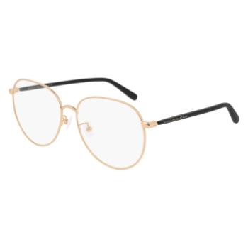 Stella McCartney SC0218O Eyeglasses