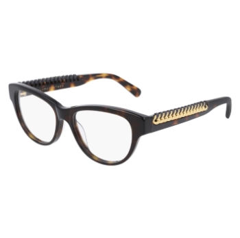 Stella McCartney SC0221O Eyeglasses