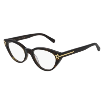 Stella McCartney SC0224O Eyeglasses
