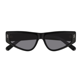 Stella McCartney SC0230S Sunglasses