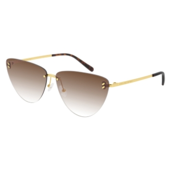 Stella McCartney SC0232S Sunglasses