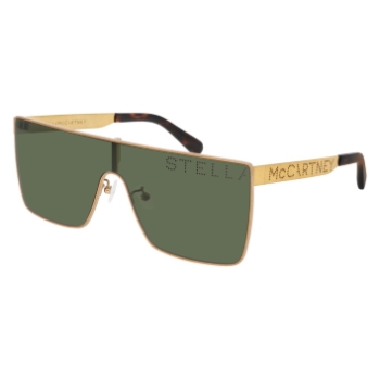 Stella McCartney SC0236S Sunglasses