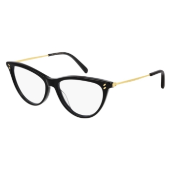 Stella McCartney SC0241O Eyeglasses