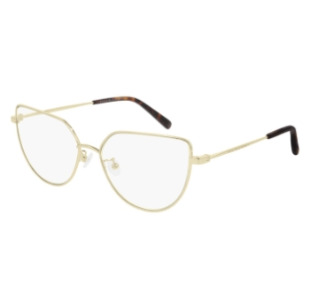 Stella McCartney SC0243O Eyeglasses