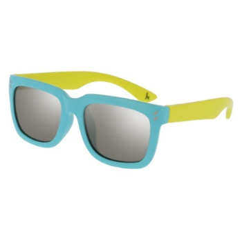 Stella McCartney SK0022S Sunglasses