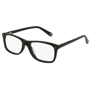 Stella McCartney SK0023O Eyeglasses