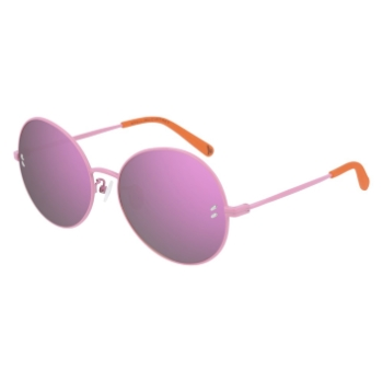 Stella McCartney SK0032S Sunglasses